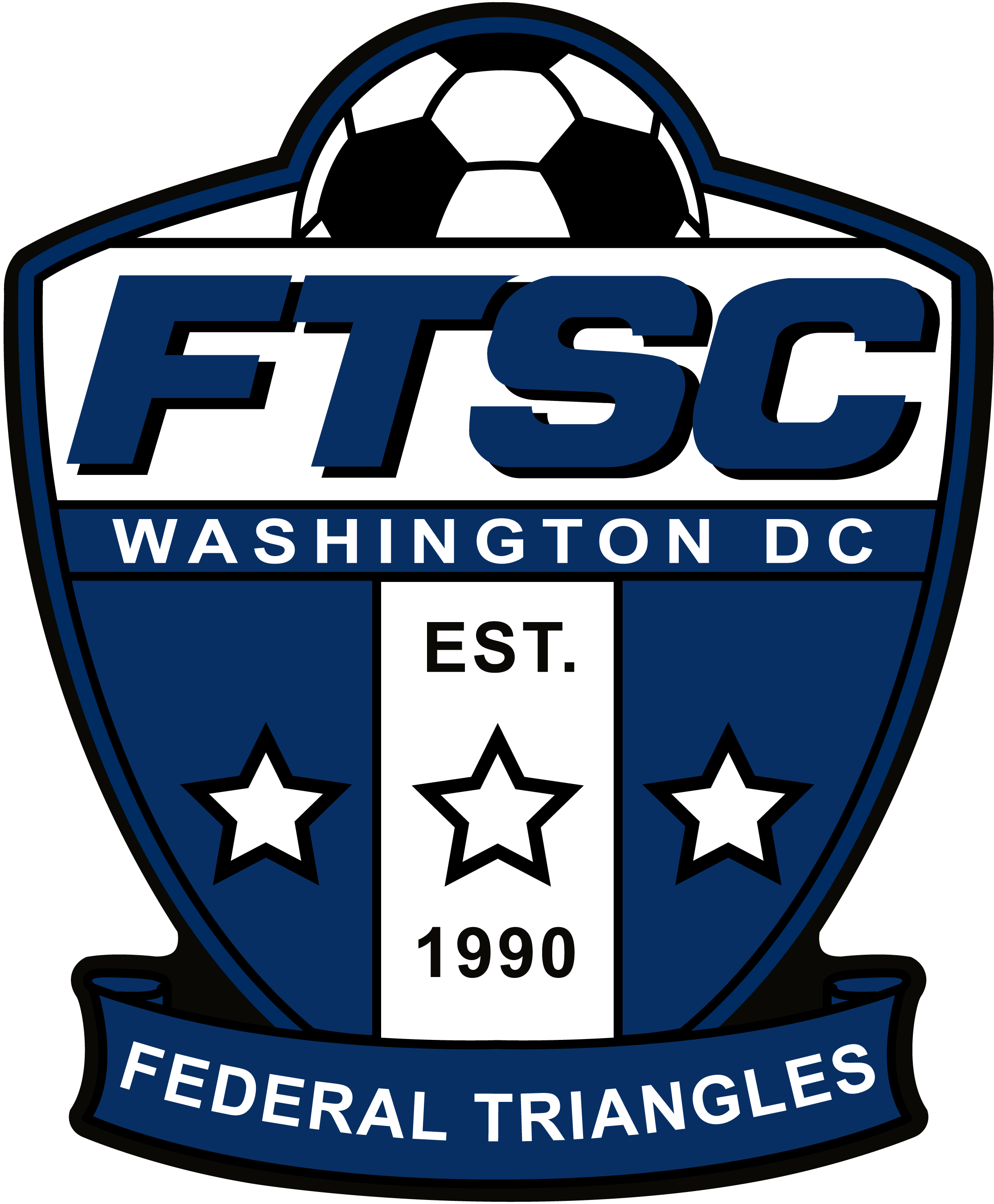 FTSC-Patch