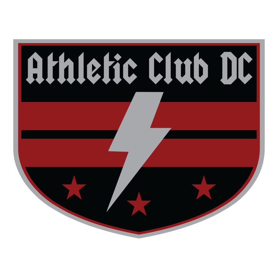 TLB0622 - ACDC LOGO