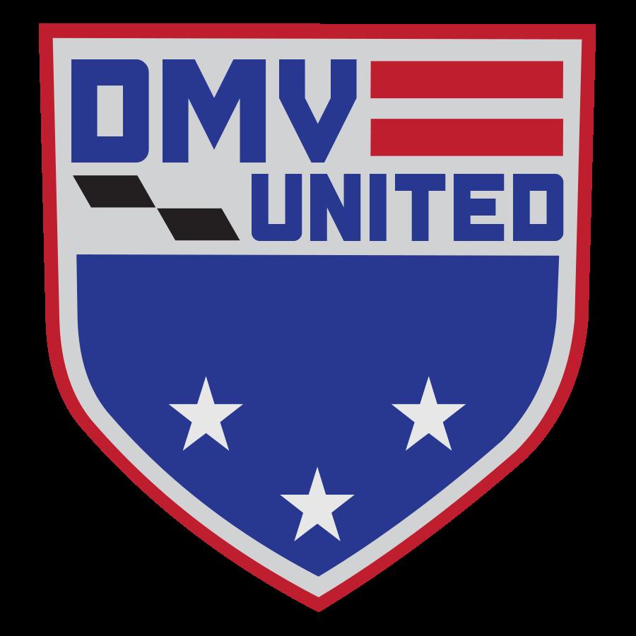TLB0622 - DMV UNITED