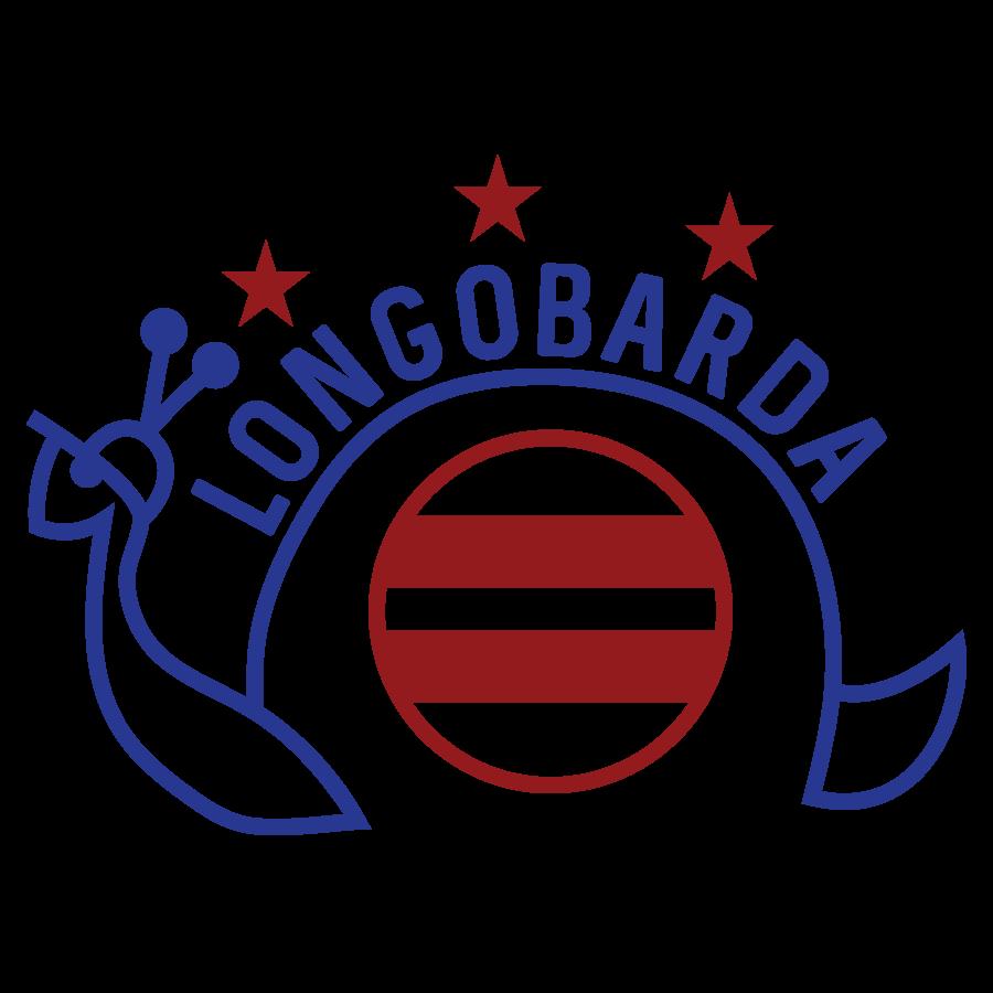 TLB0622 - LONGOBARDA LOGO