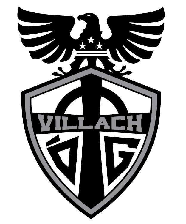 Villach Og